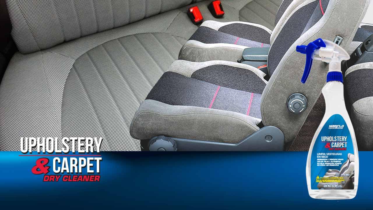 UpholsteryCarpet Dry Cleaner 1280x720