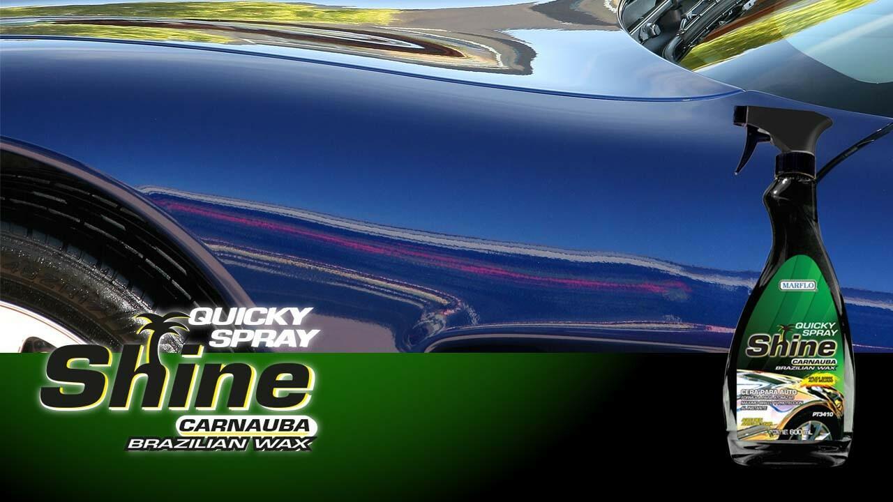 Quicky shine 1280x7201