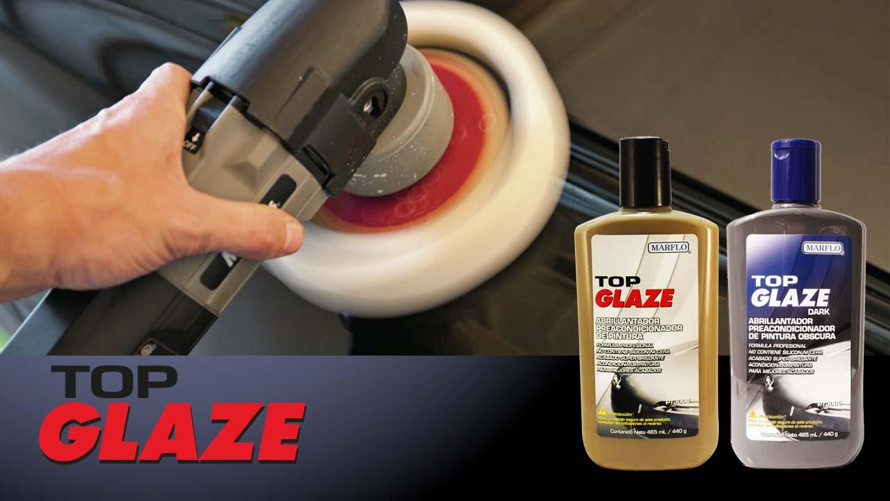 TOP_glaze 1280x720