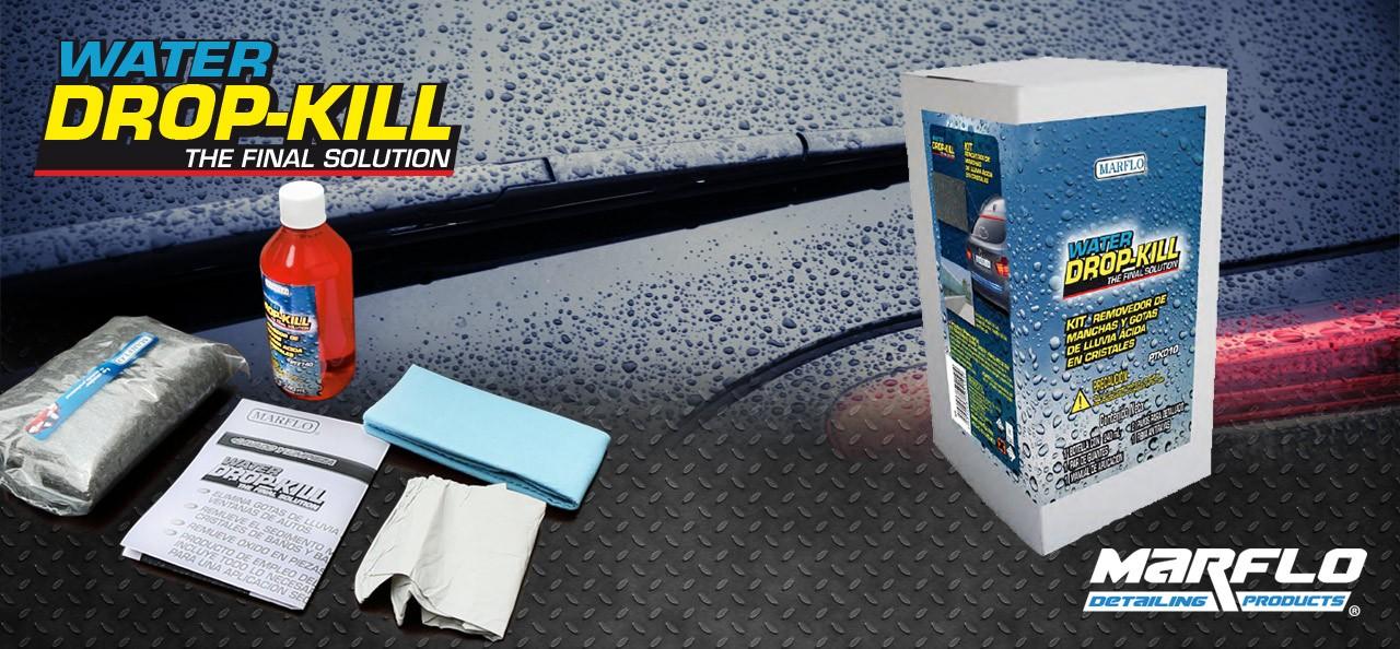 PTK010 Imagen_portada de producto shop
