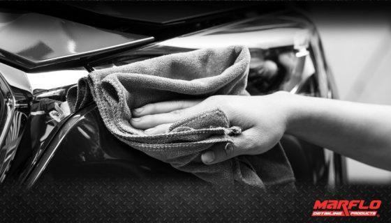 ws waterless, lavado en seco, detailing, detallado automotriz, marflo