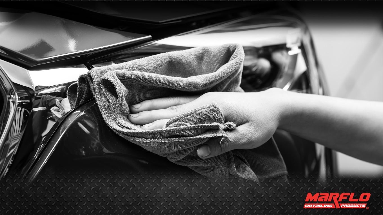 Lavar tu auto en seco, Una alternativa práctica y segura PARTE 1 ...