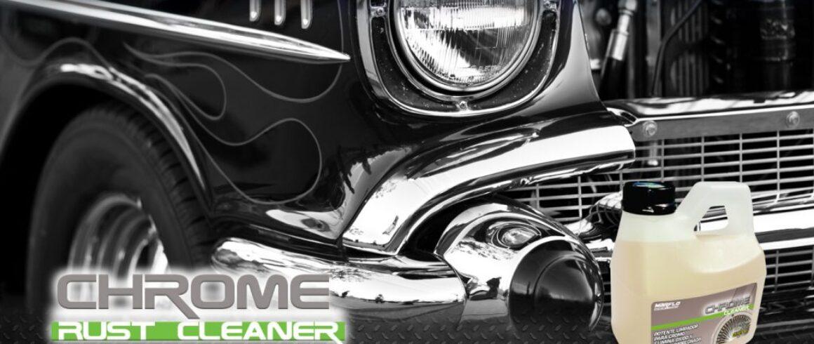 Catalogo Chrome rust Cleaner ACR4 1360x765